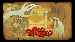 Red Starved Title Card.png