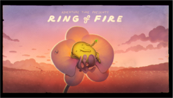 Ring of Fire title card.png