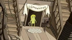 S5e50 Lemonhope leaving ship.png