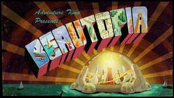 Titlecard S3E14 beautopia.jpg