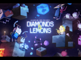 Diamants et Citrons
