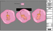 Modelsheet embryoprincess