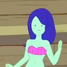 S5e20 bikini babe indigo hair.png