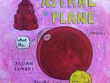 В астрале (эпизод)