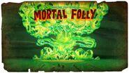 604px-Titlecard S2E24 mortalfolly