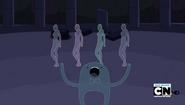 S3e24 Ghost Announcer