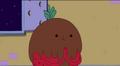 S1e1 chocoberry