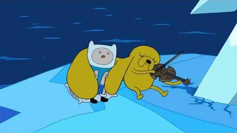 Adventure_Time_Songs_Home