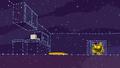 CosmicOwl32