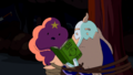 S6e9 LSP and Ice King