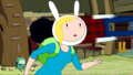 S5e11 Marshall Lee zooming by