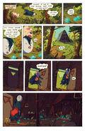 Adventure Time 2015 Spoooktacular 001-022