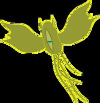 Spirit -1.png