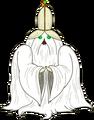 GM Wizard
