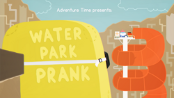 Titlecard S6E37 waterparkprank.png