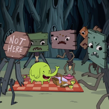 S1e4 tree trunks with sign zombies1.png