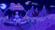 S7e2 candy kingdom