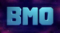 ATDL BMO.jpg