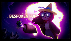 Titlecard S8E17 bespokenfor.png