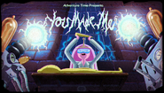 1000px-You Made Me! Title Card