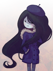Autum by wthe-d4unhrl.png