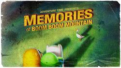 Titlecard S1E10 memoriesofboomboommountain.jpg
