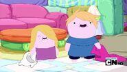 640px-Adventure Time - Puhoy 0002