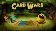 613px-Card Wars Title Card