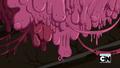 S7e1 mother gum