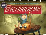Das Enchiridion (Episode)