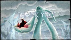 Titlecard S3E17 thankyou (1).jpg
