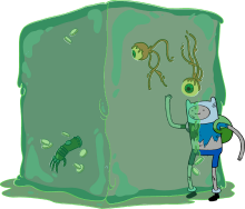 Jelly cube.png