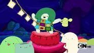 640px-Adventure Time - Puhoy 0098