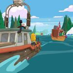 Adventure Time PotE Jan Screenshot 33 1524739652.jpg