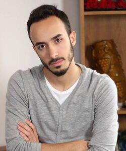 Hasan Mahdi.jpg