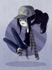 Marceline by wthe-d4rz4hl.png