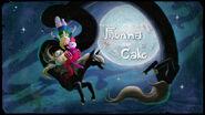 Titlecard S3E9 fionnaandcake