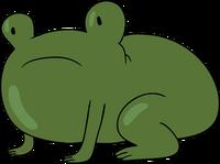 Жаба.png