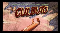 Le Culbuto.png