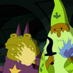 S5 e26 Wizards about to attack.PNG