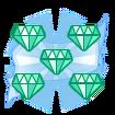 Diamond Dude