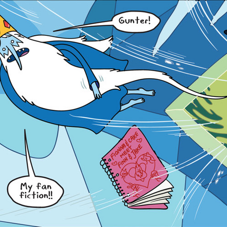 Ice king fanfic2.png