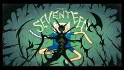 Seventeen Title Card.png