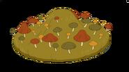 Летающий гриб