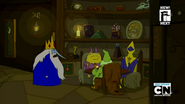 S4 E24 IK interrupting other wizards