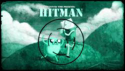 Titlecard S3E4 hitman.jpg