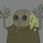 Tree Witch3.png