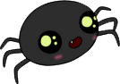 Baby Spider.png