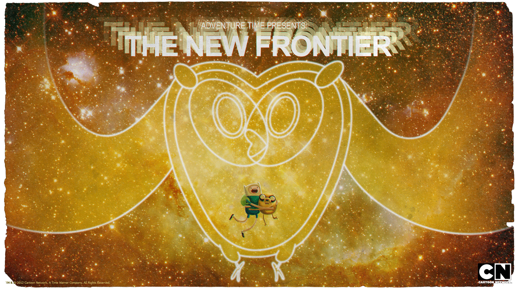 Titlecard S3E18 thenewfrontier.png