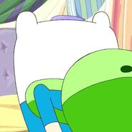 481px-Adventure Time - Puhoy Preview 001 0004